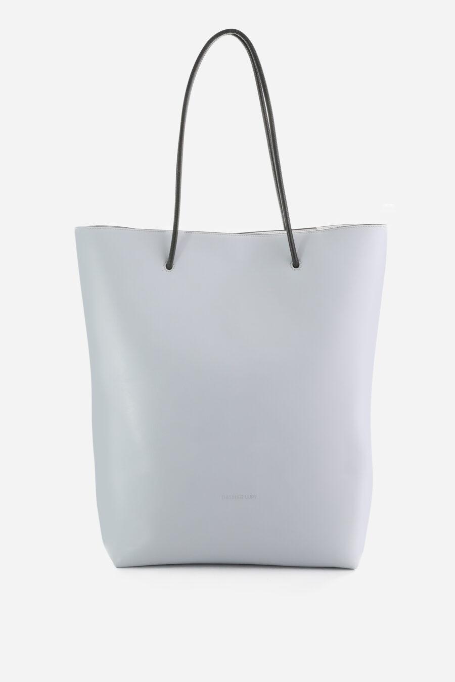 SHOPPING-BAG-KELLY-NAPPA-CELESTE_1