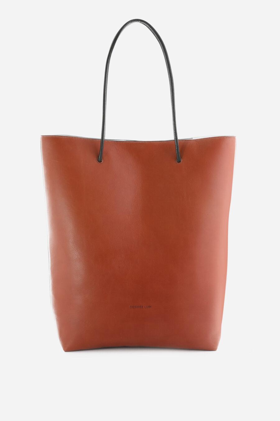 SHOPPING-BAG-KELLY-NAPPA-CUOIO_1