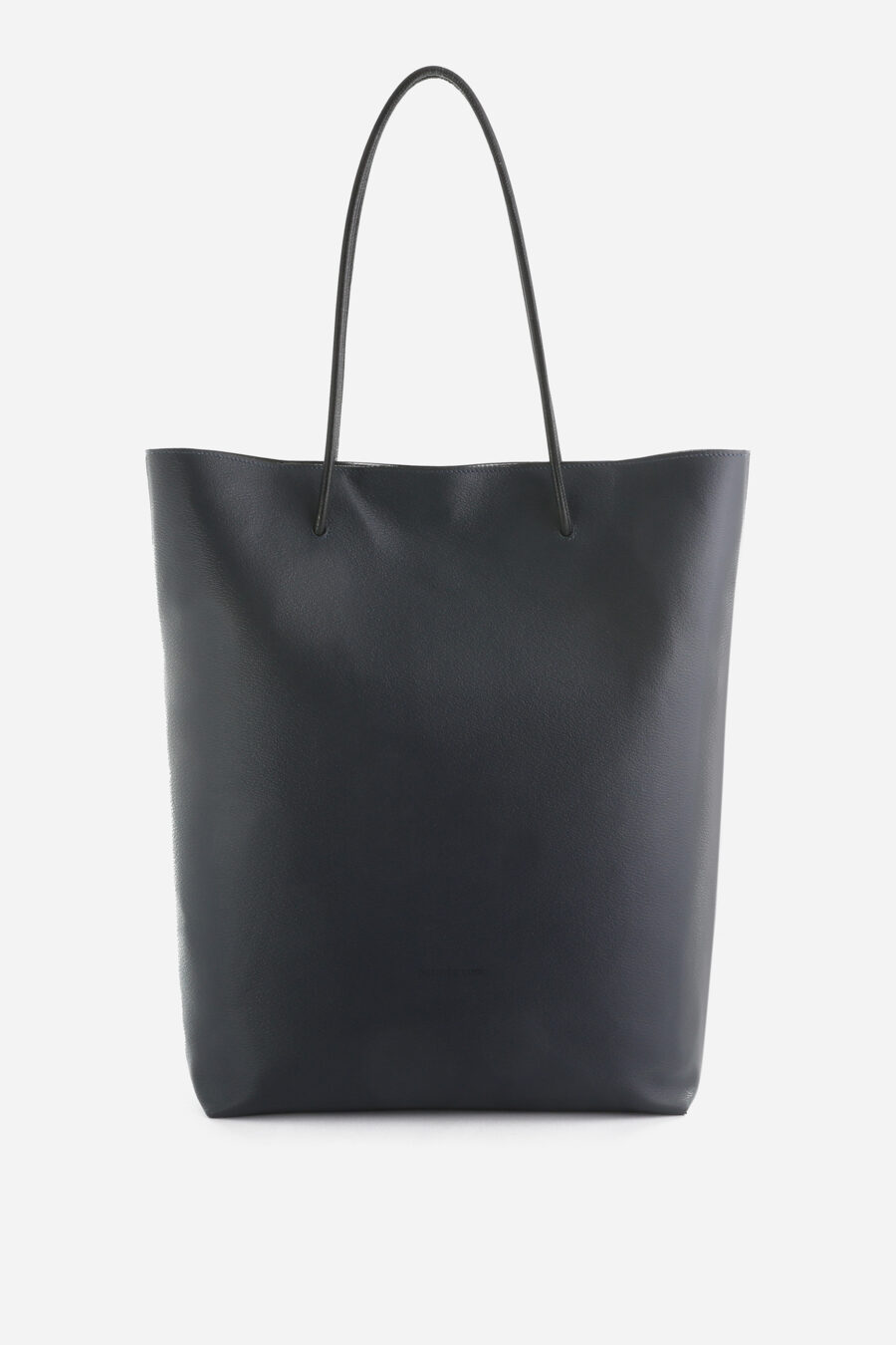 SHOPPING-BAG-KELLY-PELLE-MARTELLATA-BLU_1