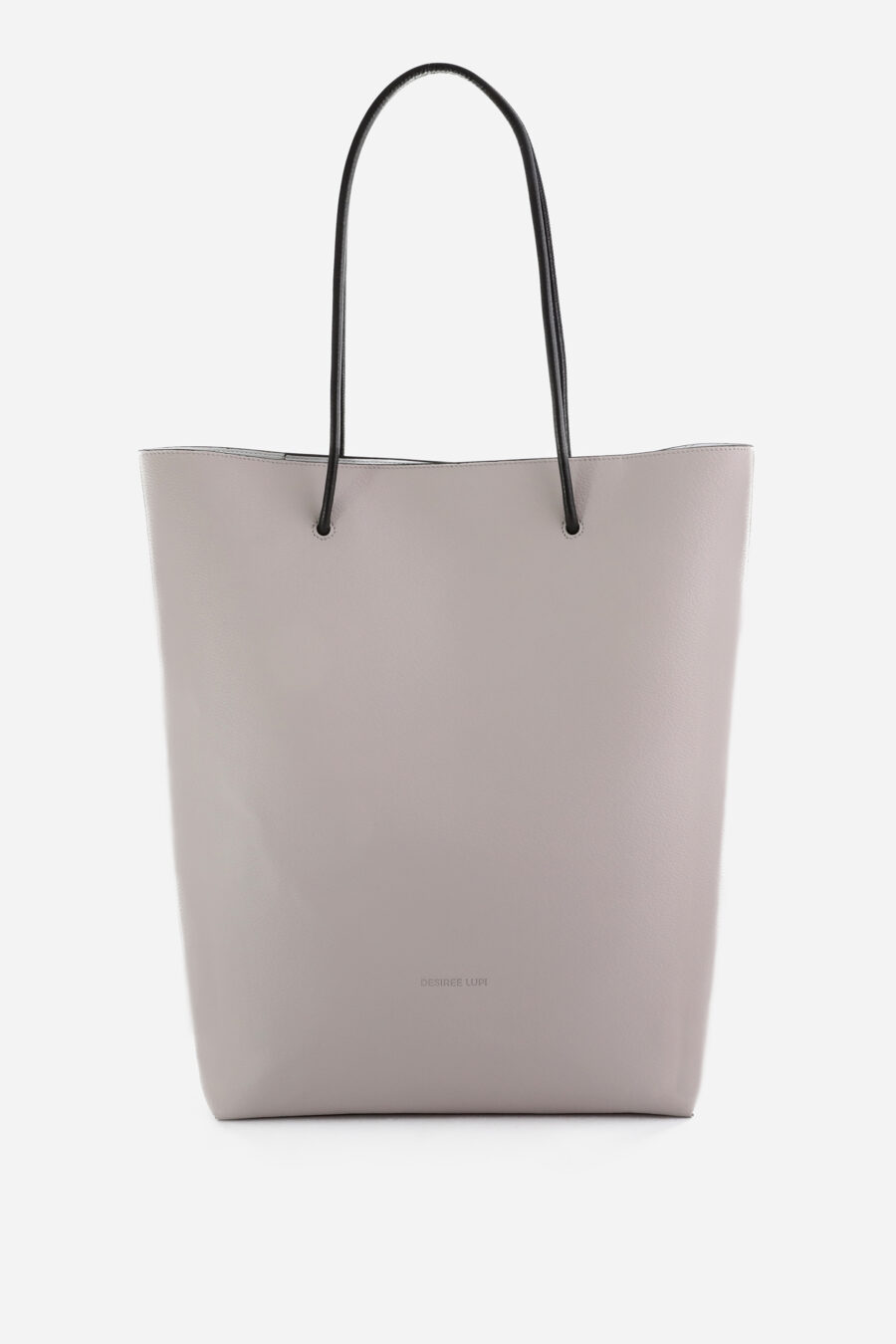 SHOPPING-BAG-KELLY-PELLE-MARTELLATA-PORCELLANA_1