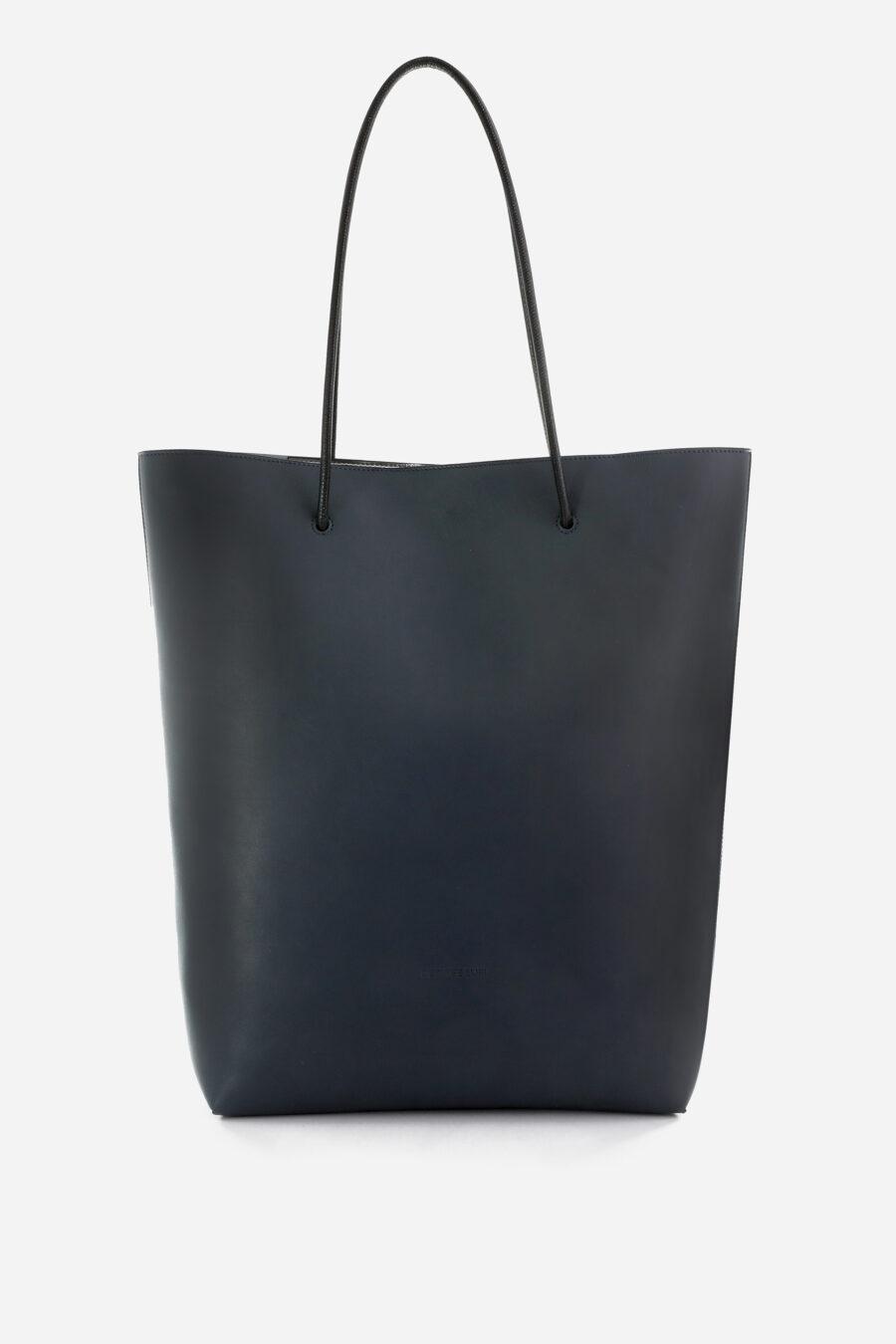SHOPPING-BAG-KELLY-PELLE-NAPPA-GRAFITE_1