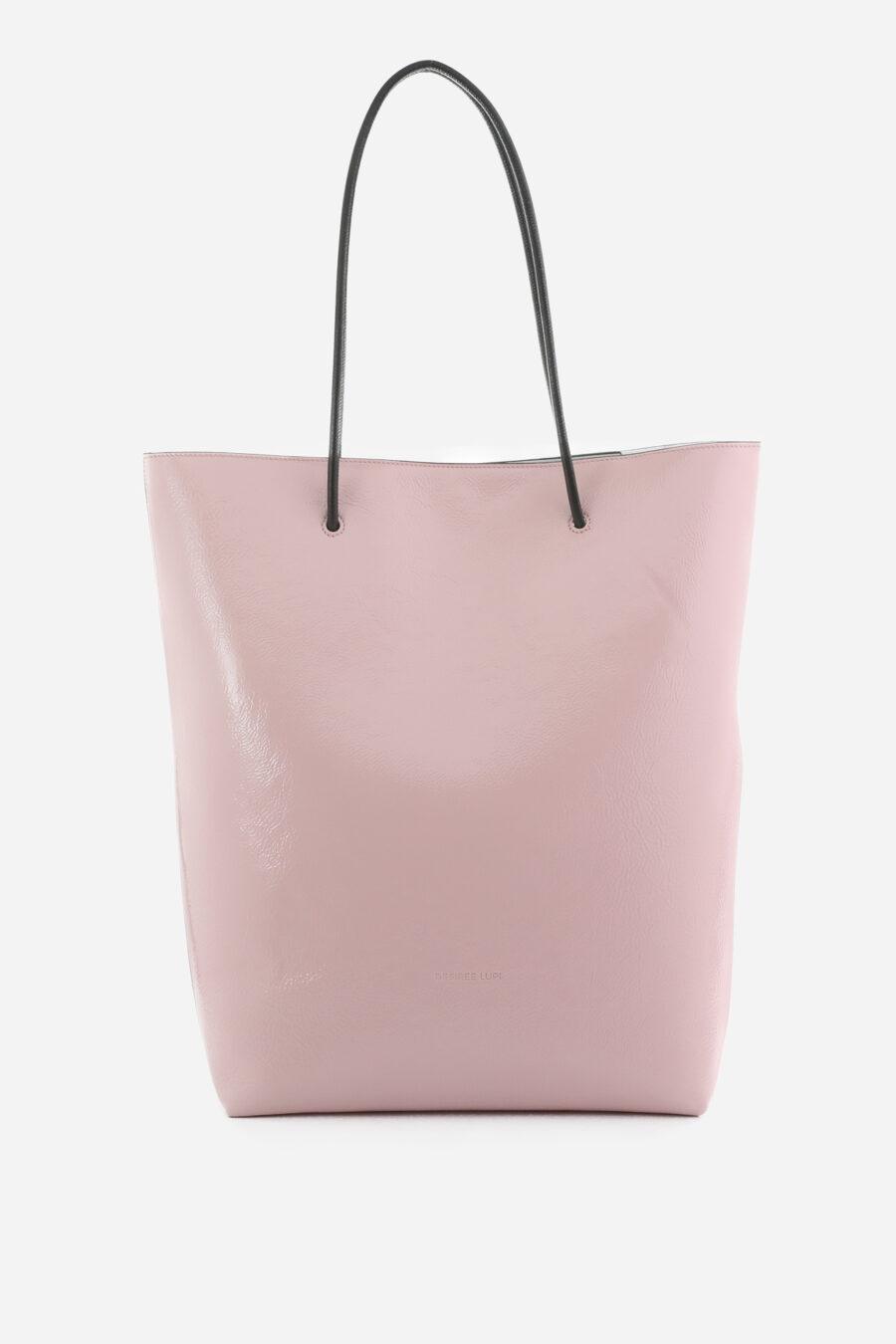 SHOPPING-BAG-KELLY-VERNICE-ROSA_1