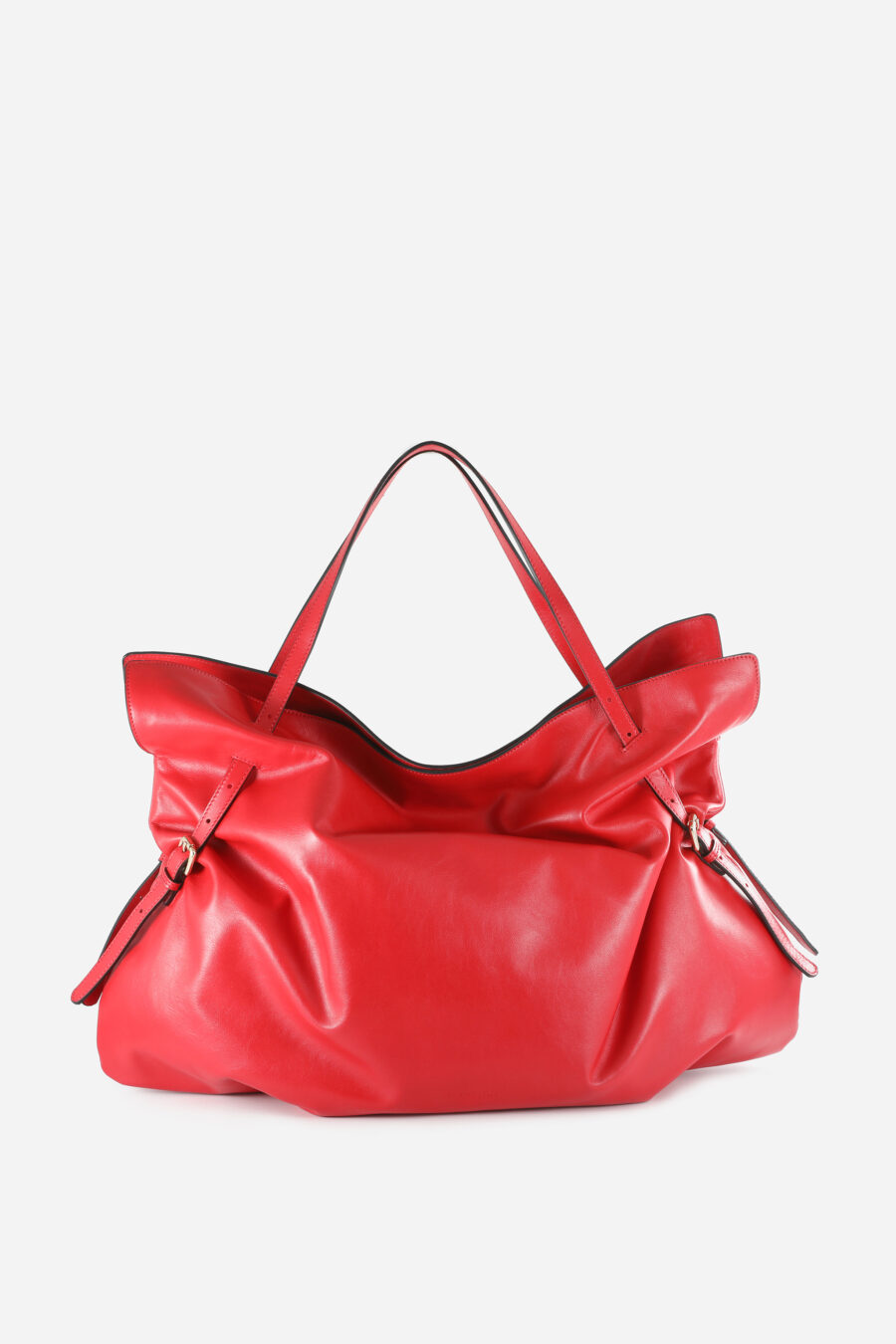 SHOPPING-BAG-NINA-VITELLO-ROSSO_1
